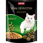Animonda Vom Feinsten Deluxe Adult Poulet 250 g