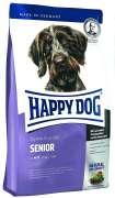 Supreme Fit & Well Senior 1 kg kjøp billig på nett til hunden din
