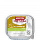 Animonda Integra Protect Urinaire à la Dinde 100 g 4017721868273 avis