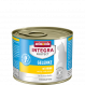 Animonda Integra Protect Articulations Adult au Poulet 200 g