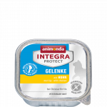 Animonda Integra Protect Gelenke Adult mit Huhn 100 g