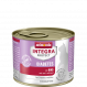 Animonda Integra Protect Diabetes Adult with Beef, Canned 200 g, 100 g buy online