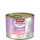 Animonda Integra Protect Diabetes Adult with Shrimps 200 g