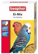 Egg Mix for Parakeets 150 g