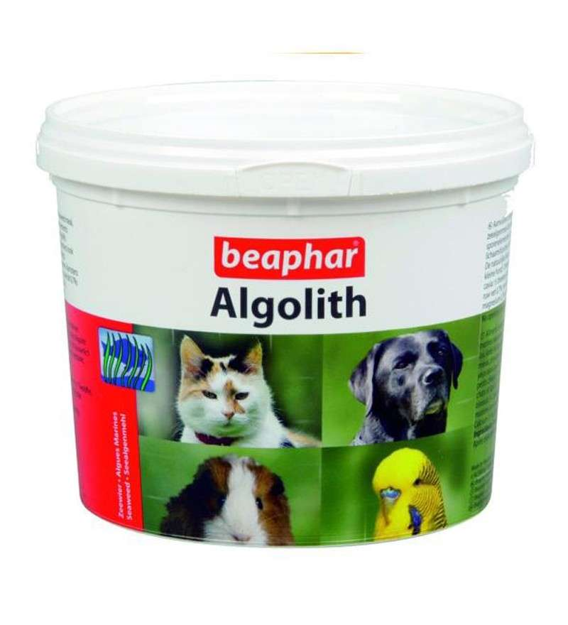 Beaphar Algolith 500 g