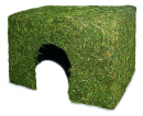 JR Farm Hay House Medium 380 g