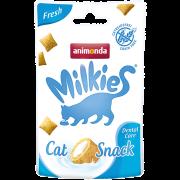 Milkies Adult Fresh - Dental Care 30 g