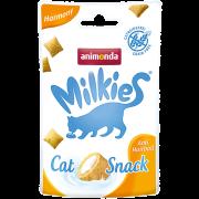 Milkies Adult Harmony - Anti Hairball 30 g