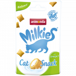 Animonda Milkies Adult Balance - with Omega-3 complex 30 g