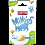 Milkies Adult Balance - mit Omega 3 30 g