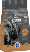 Bozita Robur Adult Maintenance - Poids 4.25 kg