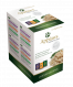 Applaws Natural Cat Food Multipack met Kip 12x70 g 5060122496599
