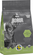 Robur Adult Maintenance Mini 950 g