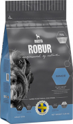 Bozita Robur Senior 4.25 kg Art.-Nr.: 32376