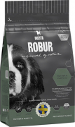 Robur Mother & Puppy XL 3.25 kg