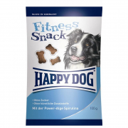 Happy Dog Supreme Fitness Snack 100 g