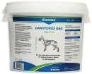 Canhydrox GAG Comprimés 2 kg