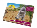 JR Farm Cat Back to Instinct Alfombra-Activa