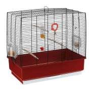 Cage - Rekord 4 60x32.5x57.5 cm