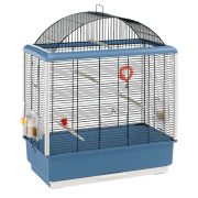 Cage - Palladio 4 Light blue