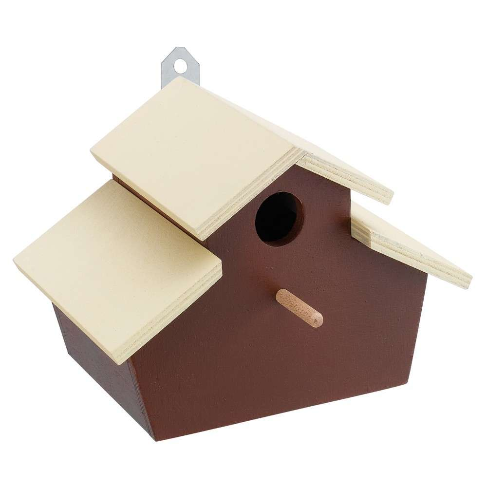 Ferplast Nest Fun 3 22x15.2x15.5 cm