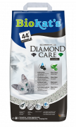 Diamond Care Classic 8 l