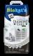 Biokat's Diamond Care Classic 8 l 4002064613253 erfaringer