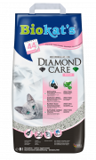 Biokat's Diamond Care Fresh 8 l till bästa priser