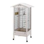 Ferplast Käfig - Hemmy  für Vögel online bestellen