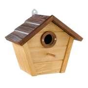 Hochwertig und günstig Nest 4  von Ferplast