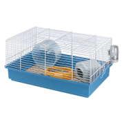 Cage - Criceti 9 46x29.5x23 cm