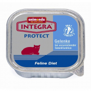 Integra Protect Joints 100 g