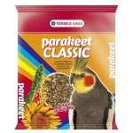 Versele Laga Prestige Large Parakeet Food Classic 20 kg