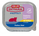 Integra Protect Diabetes with Poultry 100 g