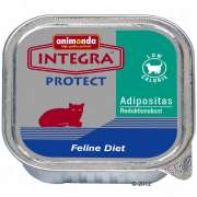 Animonda Integra Protect Obesity Art.-Nr.: 2486