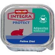 Integra Protect Obesity 100 g