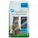 Applaws Adult Oceaanvis & Zalm 350 g