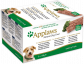 Applaws Pâté Country Selection - Multipack 5x150 g 5060333431419