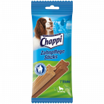 Chappi Dental care sticks for middle siyed dogs 175 g