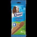 Chappi Dental care Bâtons pour chiens de taille moyenne 175 g