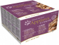 Applaws Natural Jelly Selection - Multipack 12x70 g 5060333437909 erfaringer