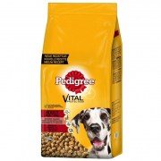 Pedigree Adult Maxi 15 kg