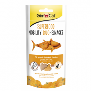 Superfood Mobility Duo-Snacks 40 g