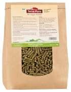 Bio-Veggie-Mahlzeit für Katzen 1 kg
