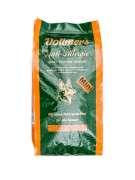 Vollmer's Anti-Allergie Mini - Ohne Getreide 1 kg Hundefutter