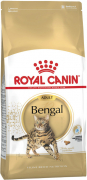 Royal Canin Feline Breed Nutrition Bengal Adult 10 kg