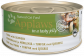 Applaws Tonijn & Zeewier 70 g 5060333435516