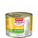 Animonda Integra Protect Sensitive Adult Turkey + Potato 200 g