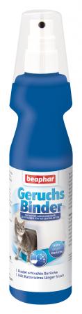 Geruchbinder Zerstäuber 150 ml  von Beaphar