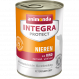 Animonda Integra Protect Renal Adult with Beef EAN: 4017721864046 reviews